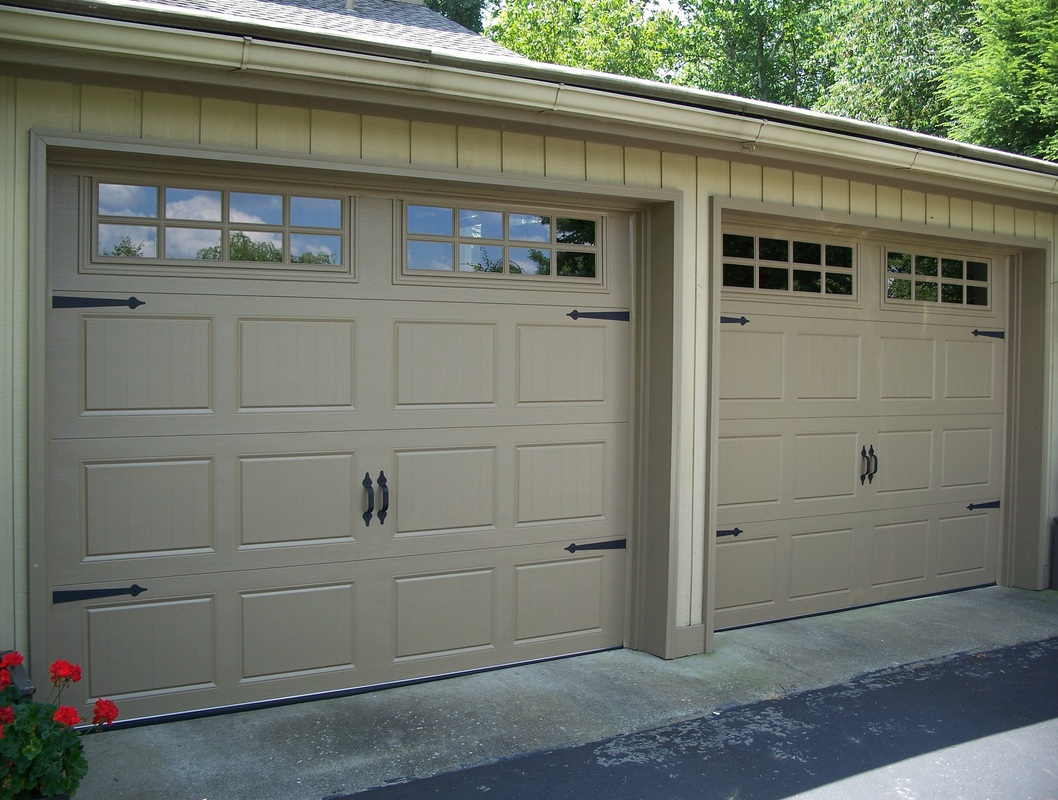 cost of garage door 28 images cost of garage doors